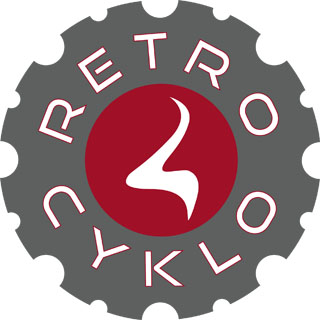 Retrocyklo